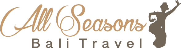 All Seasons Bali Travel