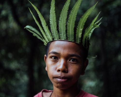 Lombok Kid SAN_2987